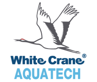 Whitecrane Aquatech