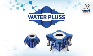 WaterPluss