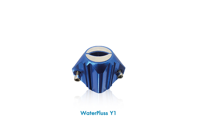 WaterPluss Y1